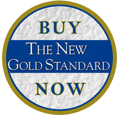Buy Your New Gold Standard